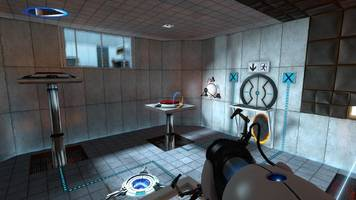 j.j. abrams promises movies for 'portal' and 'half-life' are still happening