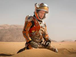 elon musk says he won't go to mars and help colonize it because he doesn't want to die