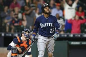 Seattle Mariners: A History Of 3, 30+ Home Run Hitters