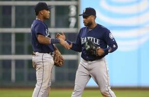 Seattle Mariners: Why They Could be Dangerous if They Make the Playoffs