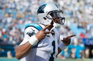 Carolina Panthers: Cam Newton Continues to Dangerously Toe the Line