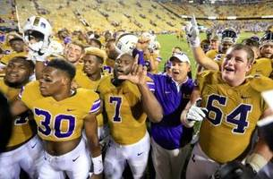 Les Miles: Why former LSU Coach Should Take over at USC