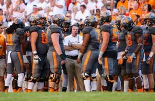 tennessee vs georgia: 10 keys to the game for vols and bulldogs