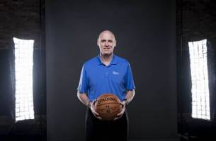 dallas mavericks: small things to pick up from first days