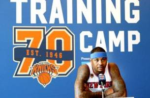 new york knicks outlook: a return to prominence in 2016-17?