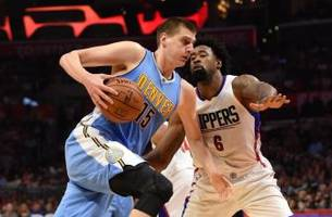 nikola jokic can be the franchise player denver nuggets need