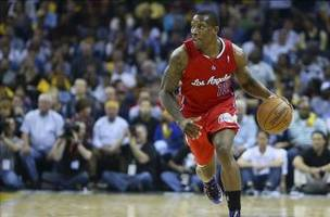 7 superstars the phoenix suns should buy low on