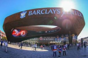 new york islanders will benefit tremendously from being on wfan