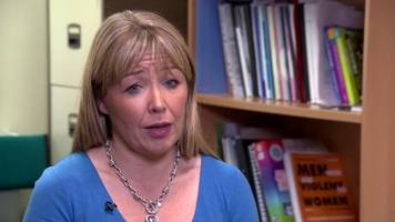 NI social worker highlights complexity of cases as report on 'unpaid extra hours' published