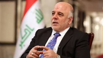iraq revolts, says we cannot accept opec deal in this form