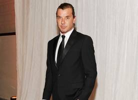 gavin rossdale follows gwen stefani's lead, joins 'the voice uk' as new judge