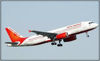 Air India to introduce 3 more flights on Australia-India air route next year