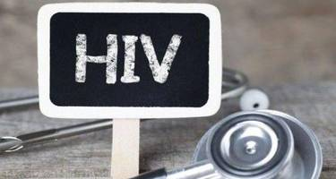 Dip in number of HIV cases in Meghalaya: Union Minister of State for Health and Family Welfare