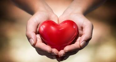 World Heart Day: Heart disease fast catching up with young Indian population