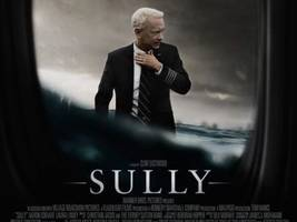 movie review - sully