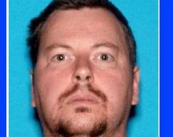 man wanted in connection with stabbing death of his mother in santa cruz