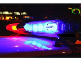 Woodbury Man Killed in Fiery 2-Vehicle Crash in Westport, Second Driver Arrested: State Police