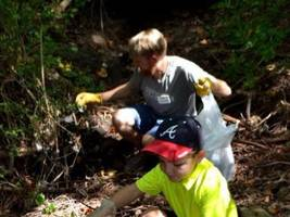 Springmont Expands Outdoor Learning Opportunities For Students