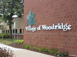 Woodridge Students Walking to School to Advocate for Safety