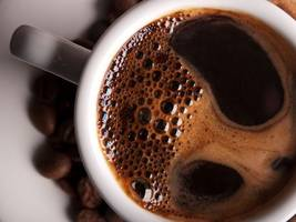 national coffee day: where to score a free or discounted cup thursday