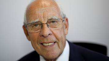 peter coates: stoke chairman says football never been cleaner