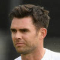 anderson to miss bangladesh tour - report