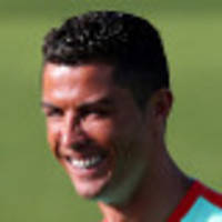 ronaldo back in portugal squad