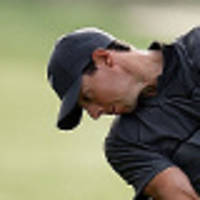 Rory McIlroy to play in 2017 SA Open