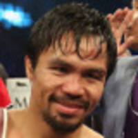 pacquiao backs president over drugs