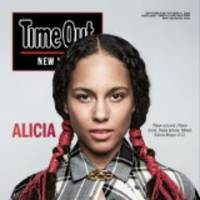 "alicia keys on the state of the u.s.: ""the way to propel our country forward is not by building walls"""