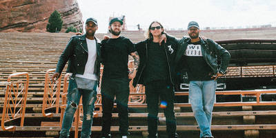 zeds dead detail new album <i>northern lights</i>, share new song with twin shadow: listen