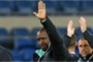 chris powell in pole position to land derby county job if nigel...