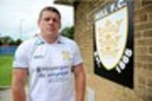 hull fc will never have another chance like this to make grand...