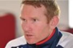 hull kr's james webster doesn't need tim sheens' help to know how...