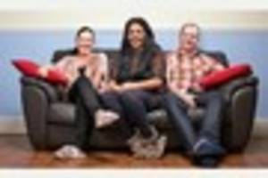 makers of gogglebox need plymouth couples for new show
