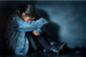 Vulnerable girl was 'sexually exploited by men in their 40s' says...