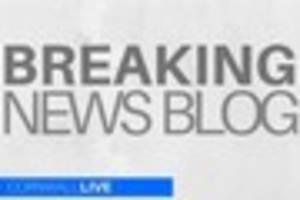 Cornwall LIVE: Breaking news, traffic, travel and weather for...