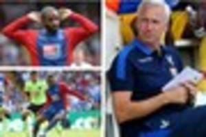 is crystal palace ace better than man city and man utd stars? can...