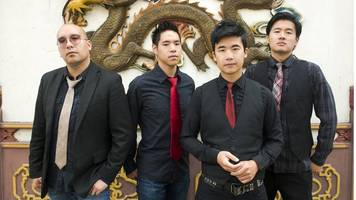 us band the slants sues so it can trademark 'offensive' name