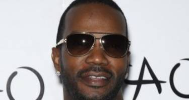 juicy j net worth: how much is juicy j worth?