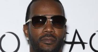 juicy j wiki: 5 facts to know about the rapper who formed three 6 mafia