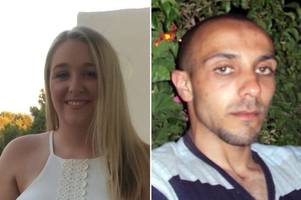 Cardiff Queen Street stabbings: Man charged with murders of Matalan workers who were found dead on city street