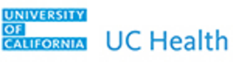 University of California and UnitedHealth Group to Collaborate, Work Strategically to Improve Health Care