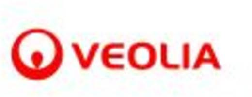 veolia has successfully issued 2 bonds for 1.1 billion euros