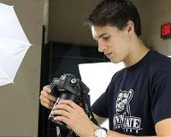 Digital photography: The future of small-scale manufacturing