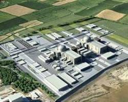 Hinkley Point contract to be signed Thursday
