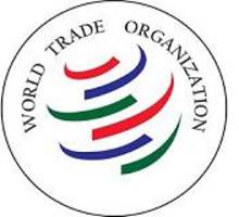 Low growth estimate from WTO pulls oil prices lower