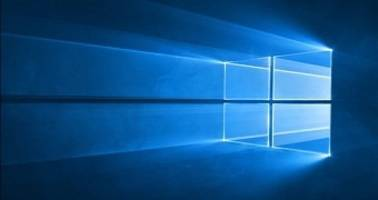 microsoft releases new windows 10 upgrade tool for organizations