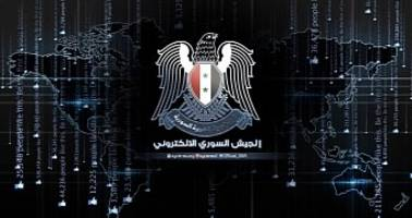 Syrian Electronic Army Hacker Pleads Guilty to Online Extortion Charges
