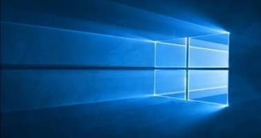 windows 10 build 14936 now available for download